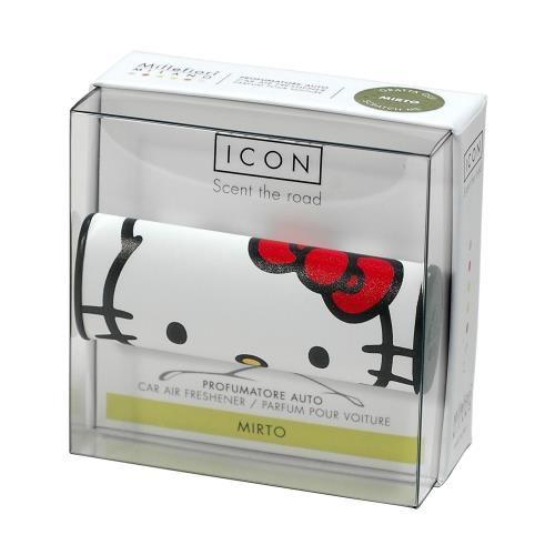 ICON KITTY